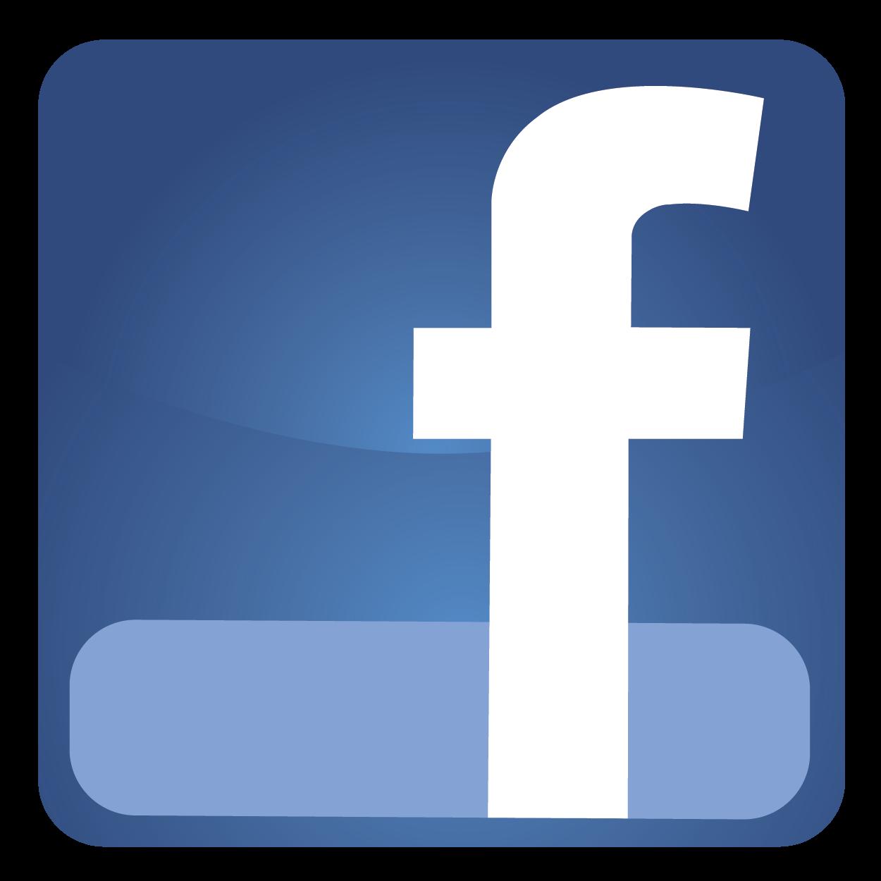 Facebook logo[1]